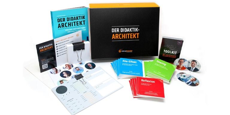 Didaktik-Architekt