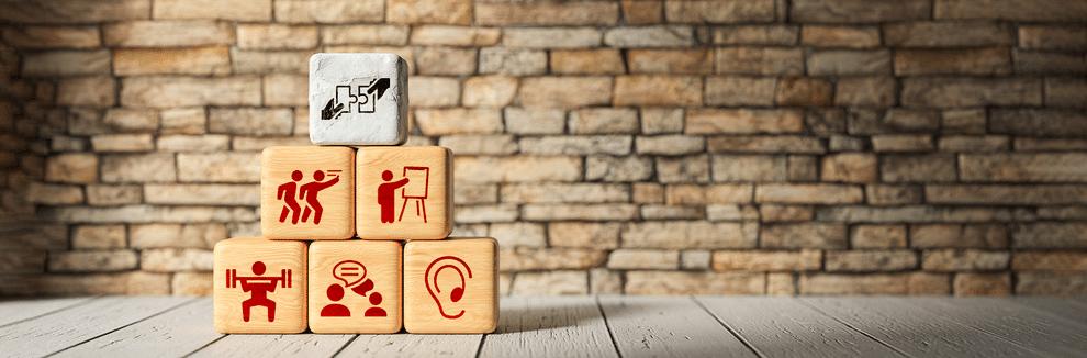 Seminare wirksam konzipieren